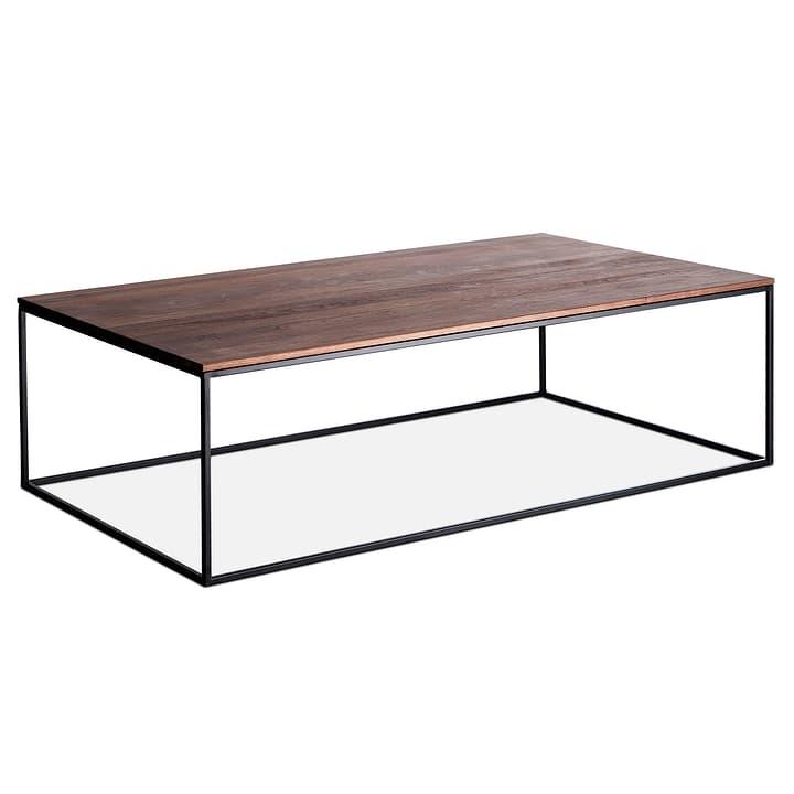 COFFEE Tavolini 362225400000 Colore Noce Dimensioni L: 120.0 cm x P: 70.0 cm x A: 36.0 cm N. figura 1