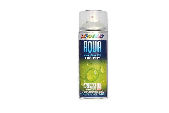 Vernice spray Aqua Dupli-Color 664825452426 Colore Medium Brillante N. figura 1
