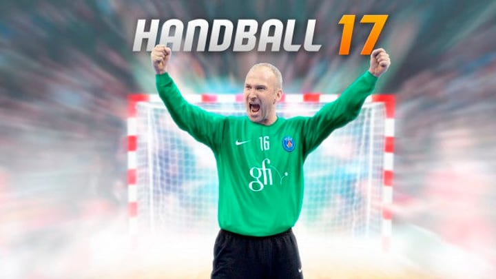 PC - Handball 16 Download (ESD) 785300134229 N. figura 1