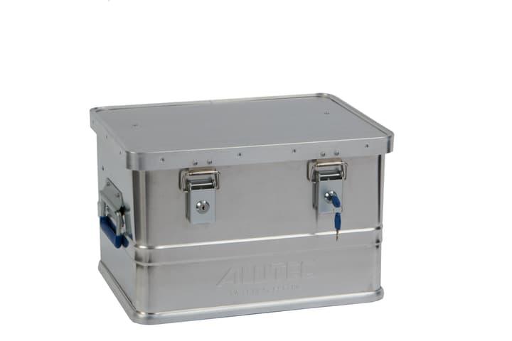 Aluminiumbox CLASSIC 30 0.8 mm Alutec 601472700000 Bild Nr. 1