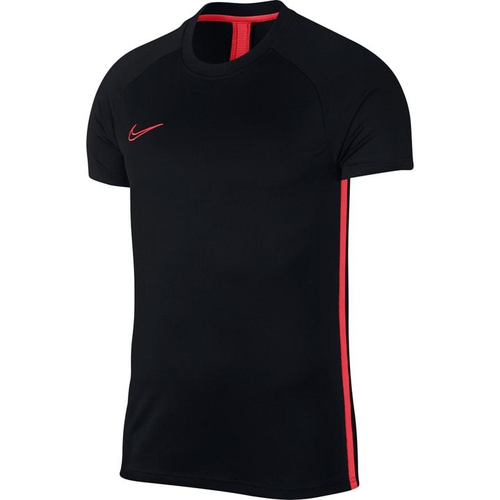Men Nike Dry Academy Top SS Herren-Fussball-T-Shirt Nike 498287300430 Farbe rot Grösse M Bild-Nr. 1
