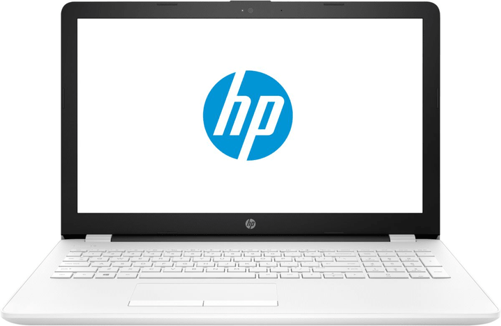 15-bs026nz Notebook HP 798430000000 N. figura 1