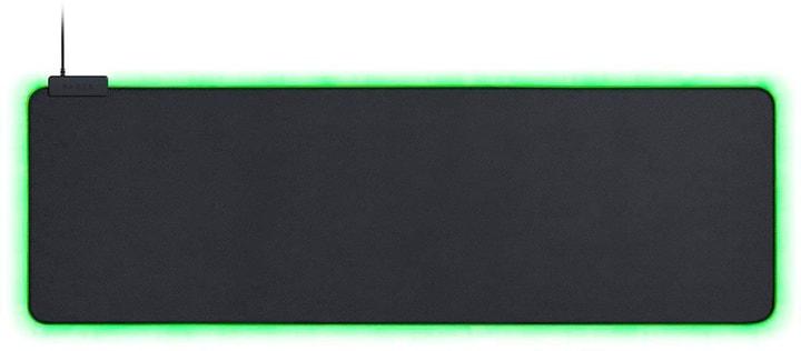 Goliathus Extended Chroma Mauspad Razer 785300141005 Bild Nr. 1