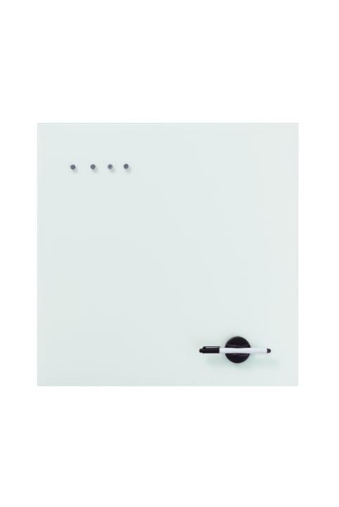 MEMO BOARD Magnettafel 432003800100 Grösse B: 50.0 cm x T: 50.0 cm x H:  Bild Nr. 1