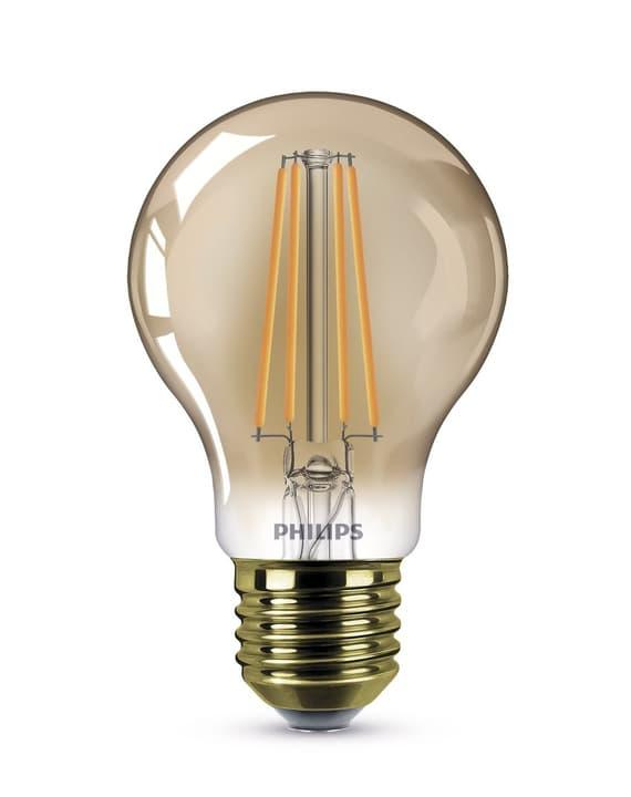 LED CLASSIC LED-Leuchtmittel Philips 380109400000 Bild Nr. 1