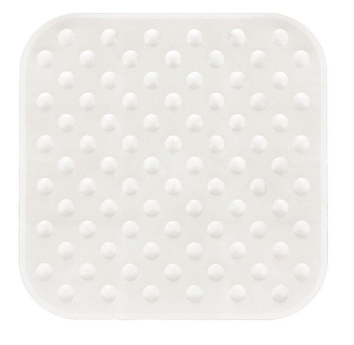 Tapis anti-dérapants Formosa blanc Kleine Wolke 675298200000 Photo no. 1