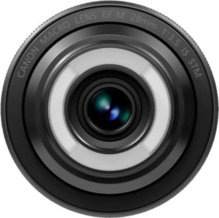 7fcbfa129a11c https   www.melectronics.ch de p 785300123576 canon-p-215-ii ...