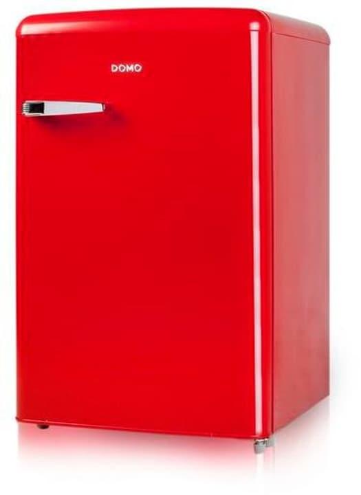 DO981RTKR Kühlschrank Domo 785300140947 Bild Nr. 1