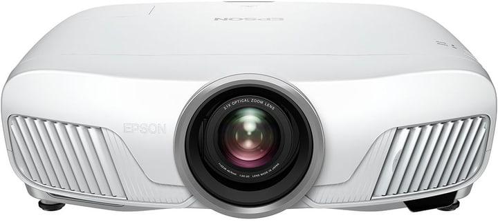 EH-TW7300 Projektor Epson 785300135462 Bild Nr. 1