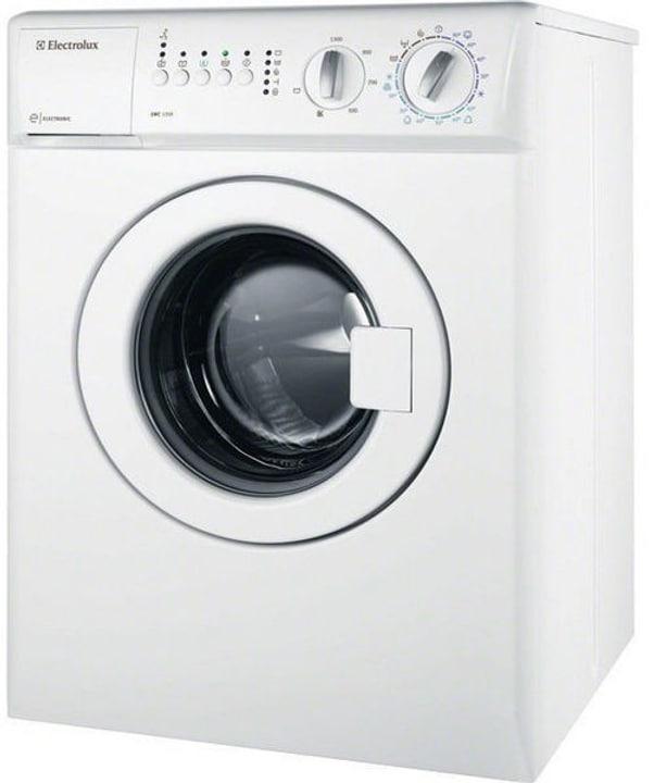 EWC1350 Waschmaschine Electrolux 785300137245 Bild Nr. 1