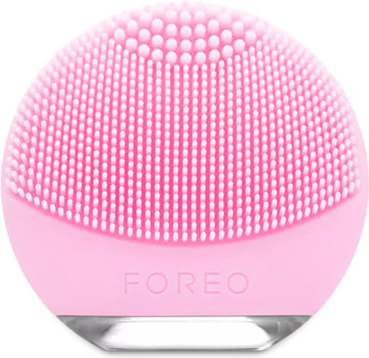 LUNA Go Normale Detergente viso Foreo 785300141305 N. figura 1