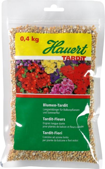 Tardit-fleurs, 400 g Hauert 658208900000 Photo no. 1