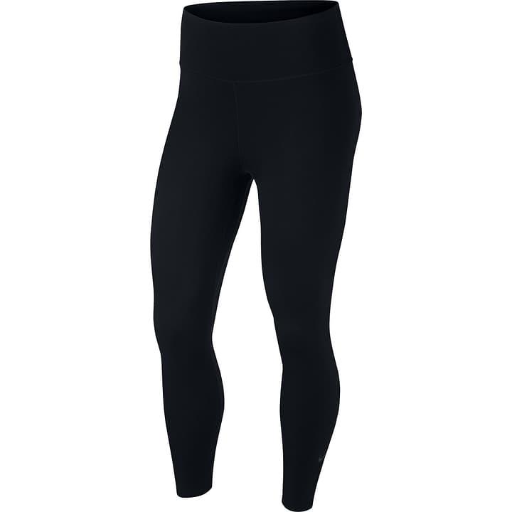 One Luxe Tight Damen-Tights Nike 464970100220 Farbe schwarz Grösse XS Bild-Nr. 1