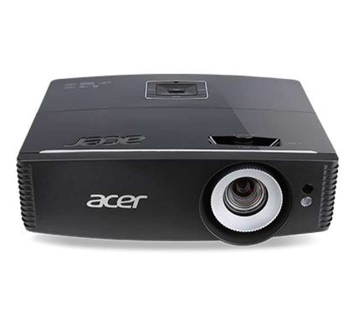 Acer P6600 Projektor Acer 95110049396816 Bild Nr. 1