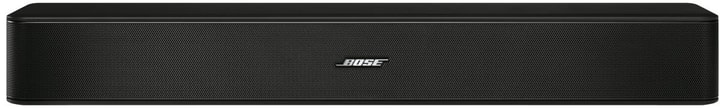Solo 5 - Schwarz Soundbar Bose 772225400000 Bild Nr. 1
