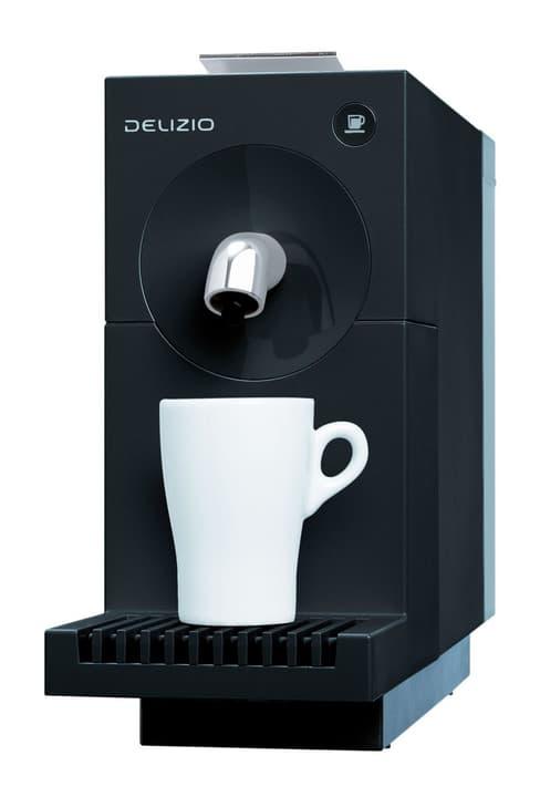 Uno Machines à café à capsules Delizio 717407800000 Photo no. 1