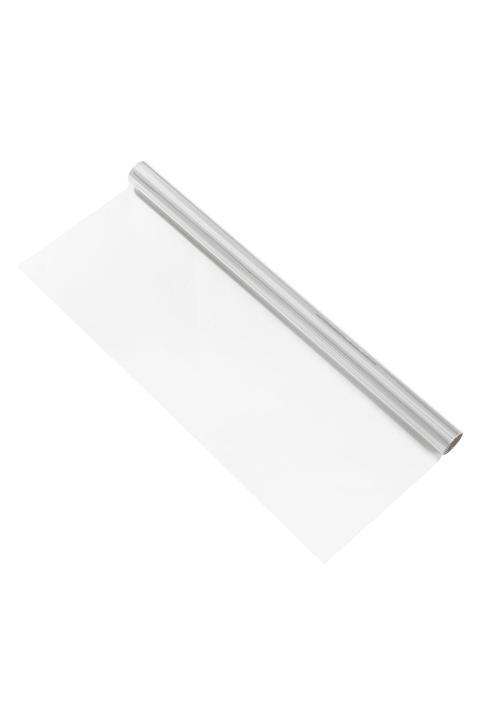 FOLIE Carta da regalo 440613607000 Colore Transparente Dimensioni L: 70.0 cm x P: 1000.0 cm N. figura 1