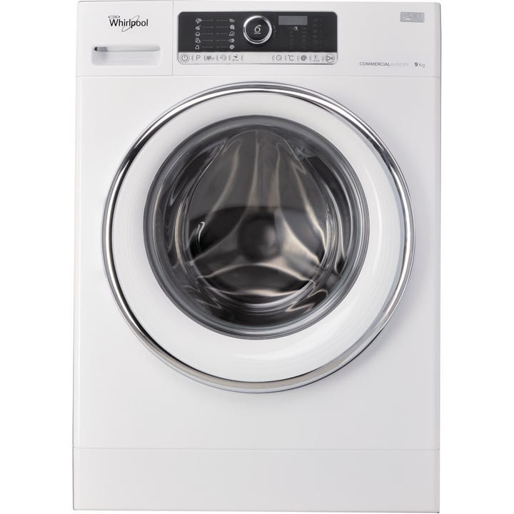AWG 912 PRO Waschmaschine Whirlpool 785300137989 Bild Nr. 1