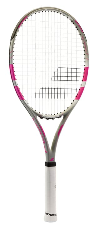 Flow Lite Racket Babolat 491546400229 Tailles des poignées 002 Couleur magenta Photo no. 1