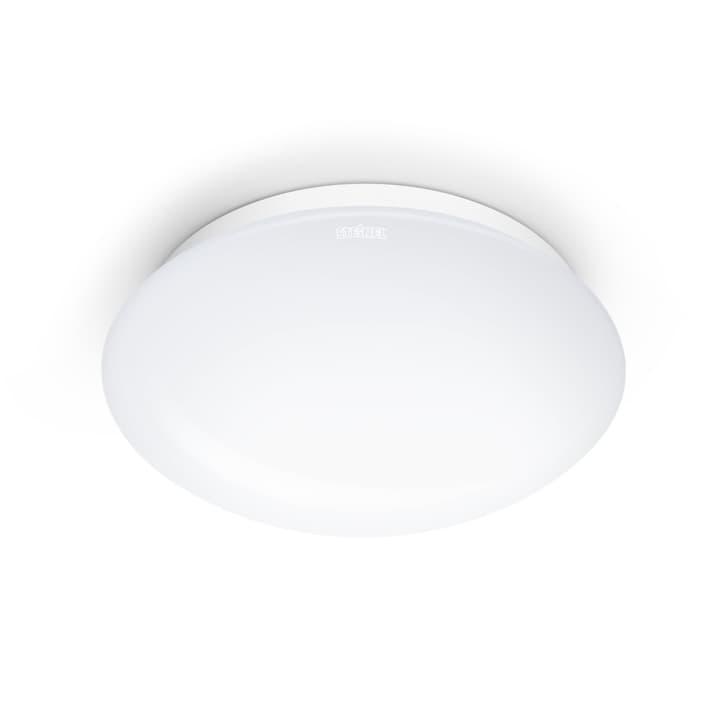 Radar-Sensorlampe RS 16 L Steinel 613119600000 Bild Nr. 1