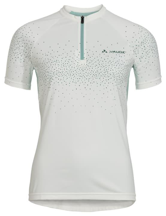 Women's Ligure Shirt Damen-Kurzarmtrikot Vaude 461351703610 Farbe weiss Grösse 36 Bild-Nr. 1