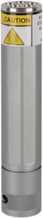 INOVA X5 torcia elettrica Nite Ize 785300149177 N. figura 1