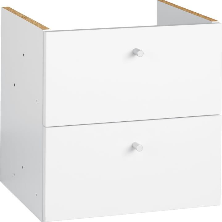 FILUS Divisorio per cassetto stretto 407553200000 N. figura 1