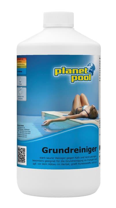 Grundreiniger Planet Pool 647006200000 Bild Nr. 1