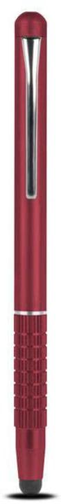 Touchscreen Pen QUILL Touch Pen Speedlink 785300146656 Photo no. 1