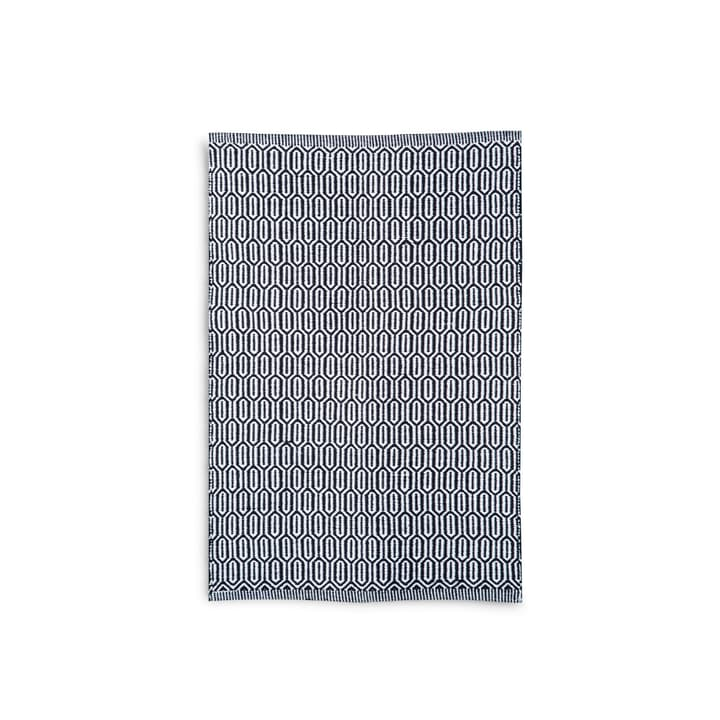 CLOVER Tapis de bain 374027700000 Photo no. 1