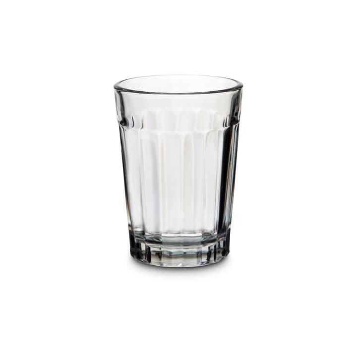 TUMBLER Bicchiere per l'acqua 393017900000 N. figura 1