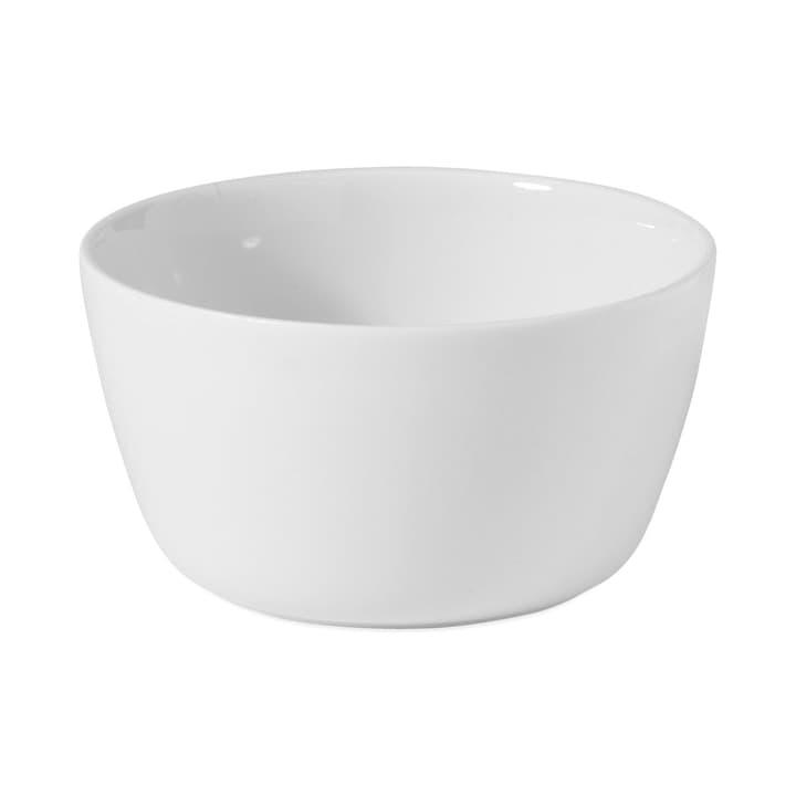 5 SENSES coupe pour salade KAHLA 393000827013 Dimensions L: 14.0 cm x P: 14.0 cm x H: 7.0 cm Couleur Blanc Photo no. 1