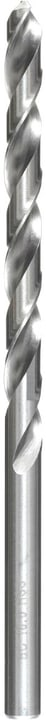 HSS Spiralbohrer, lange Ausführung, ø 3.0 mm kwb 616327700000 Bild Nr. 1