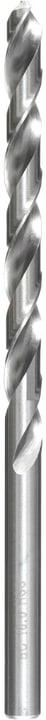 HSS Spiralbohrer, lange Ausführung, ø 4.5 mm kwb 616328000000 Bild Nr. 1