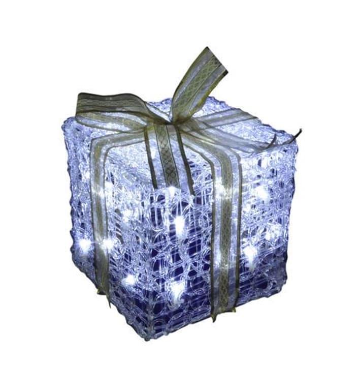 Ersatzteile Zubehor Zu Do It Garden Led Geschenkpaket 20cm