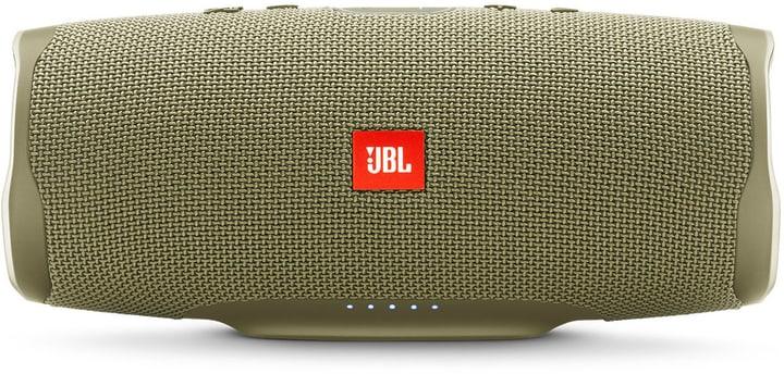 Charge 4 - Sand Haut-parleur Bluetooth JBL 772828900000 Photo no. 1