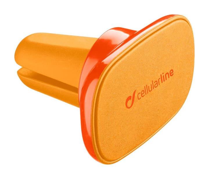 Universal Magnethalterung Smartphone-Halter Cellular Line 620880000000 Bild Nr. 1