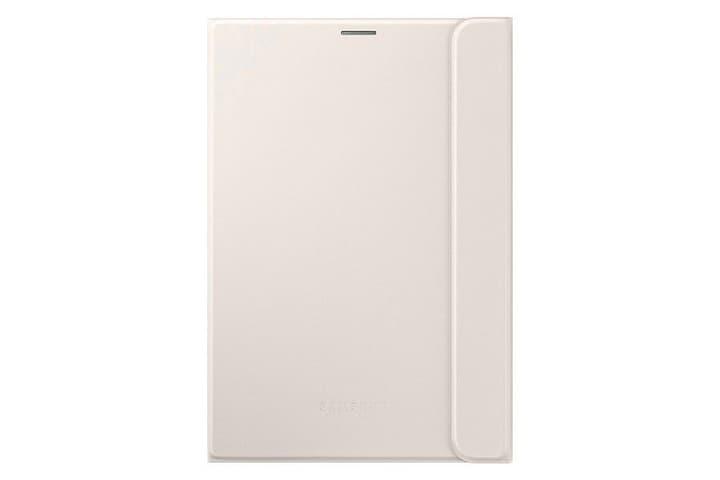 "Book Cover Tab S2 8"" white Samsung 785300125068 N. figura 1"