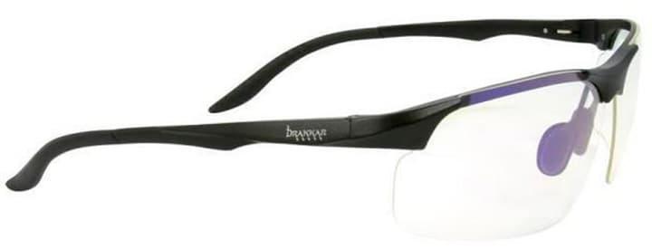 Drakkar Pro Gaming Glasses - Solarstenn KÖNIX 785300144615 Bild Nr. 1