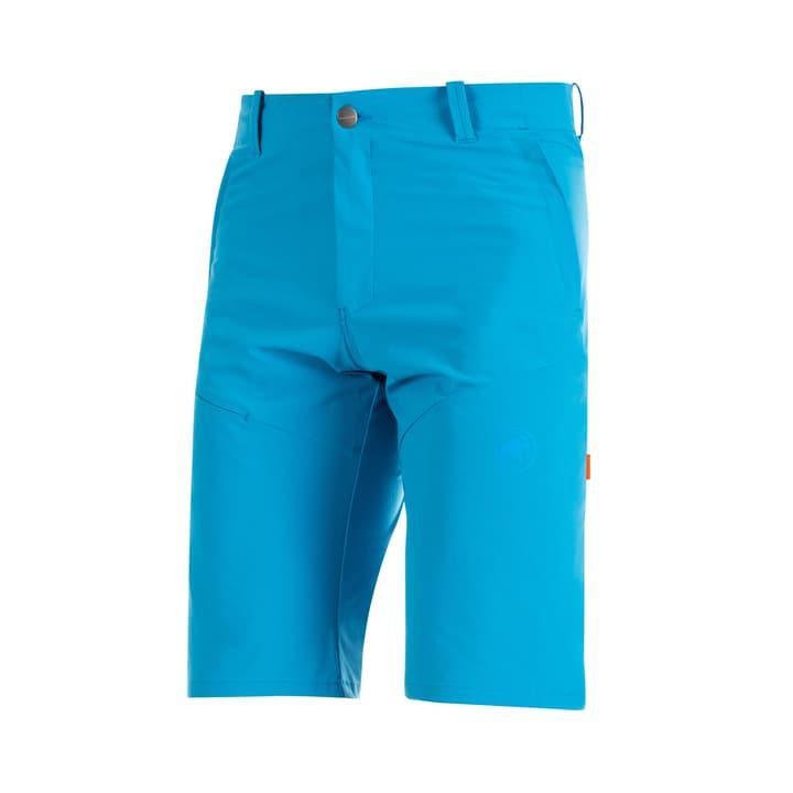 Runbold Pantaloncini da uomo Mammut 465723404642 Colore azzurro Taglie 46 N. figura 1
