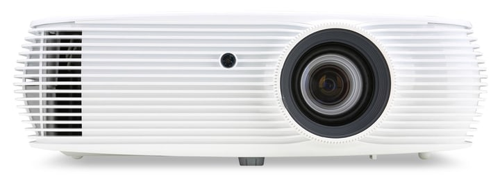 Acer P1502 Projektor Acer 95110055467316 Bild Nr. 1