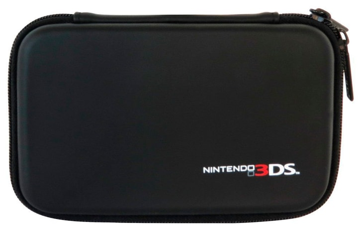 New 3DS Hard Case Hori 798078100000 Photo no. 1