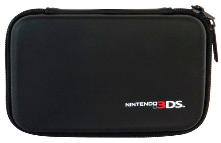 New 3DS Hard Case Hori 798078100000 Bild Nr. 1