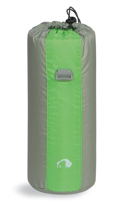 Thermobeutel 1.0 L Housse isolante pour toutes les gourdes courantes Tatonka 490656400000 Photo no. 1