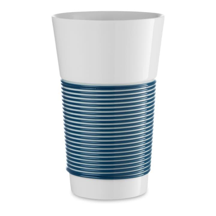 CUP IT Bicchiere 47 cl. KAHLA 393181300000 N. figura 1