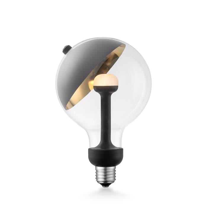 SE SPHERE LED Ampoule 380130400000 Photo no. 1