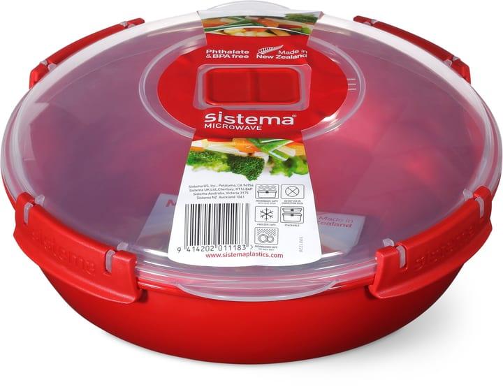 Micro Menuteller Sistema 703718300000 N. figura 1