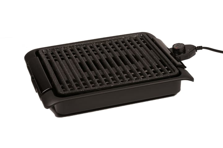 Image of Best Direct Smokefree Grill - Elektrogrill