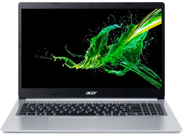 Aspire 5 A515-54-50N6 Ordinateur portable Acer 785300149560 Photo no. 1