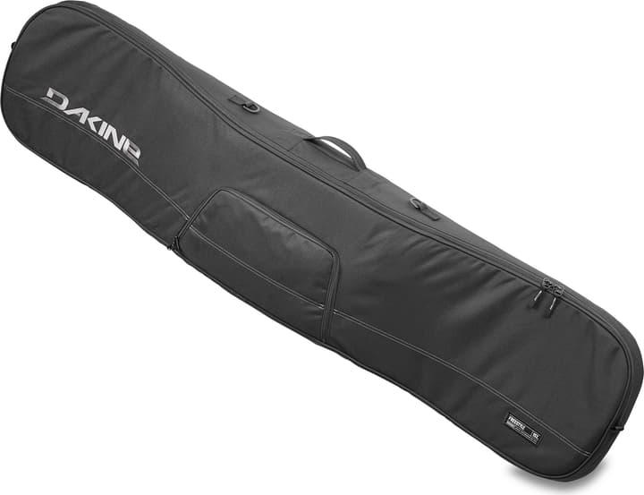 Snowboard Bag Freestyle 165 cm Snowboardtasche 165 cm Dakine 461833700020 Farbe schwarz Grösse Einheitsgrösse Bild Nr. 1